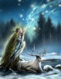 1de9f748f21c54181bdf3e706bfef456--northern-lights-winter-solstice