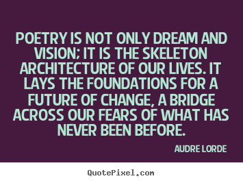 quote-poetry-is-not_16901-3 (1)